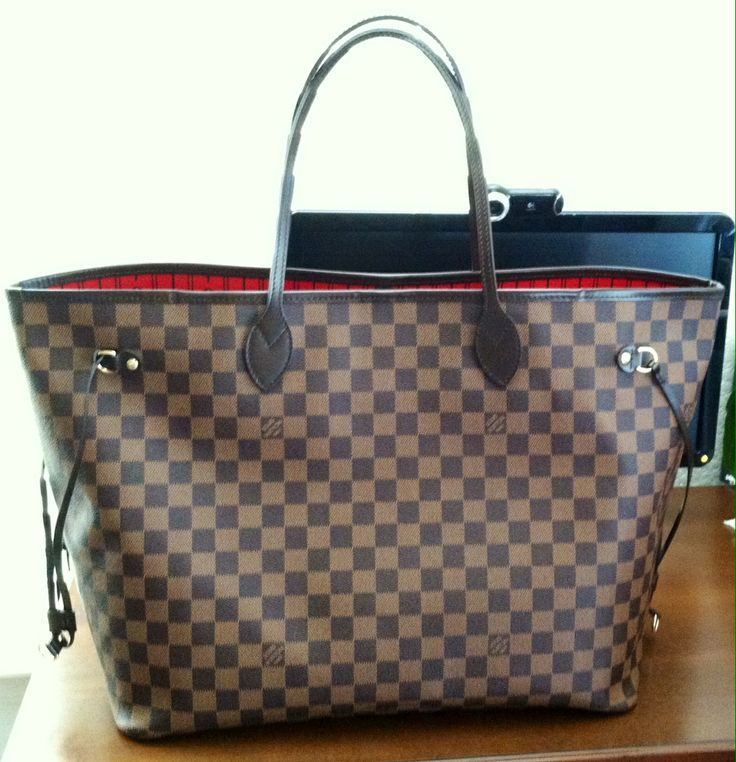 cheap louis vuitton luggage bags