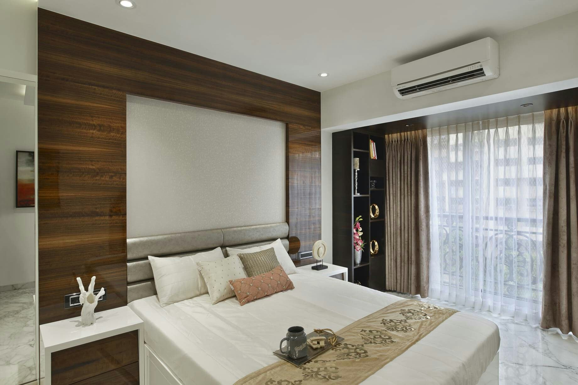 Pin by Ebrahim Micha on Room decor Bedroom bed design