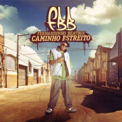 Fernandinho Beat Box Caminho Estreito Download Fernanda Caminhao