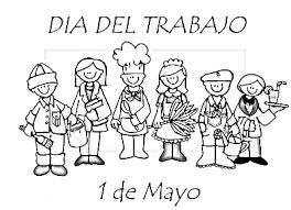 Resultado De Imagen Para Imagenes De Caratulas Escolares Para Primaria Dia Del Trabajador Dia Internacional Del Trabajo Dia De La Independencia Mexicana