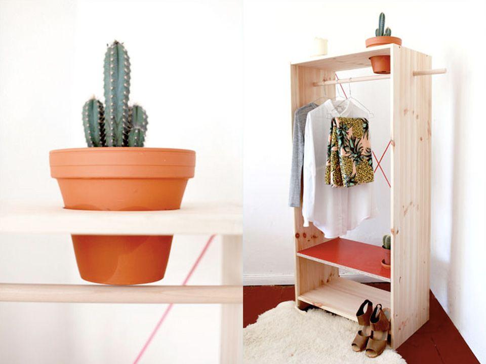 8 Idees Diy Pour La Deco De Votre Chambre Diy Decoration Chambre Deco Chambre Et Diy Deco Chambre