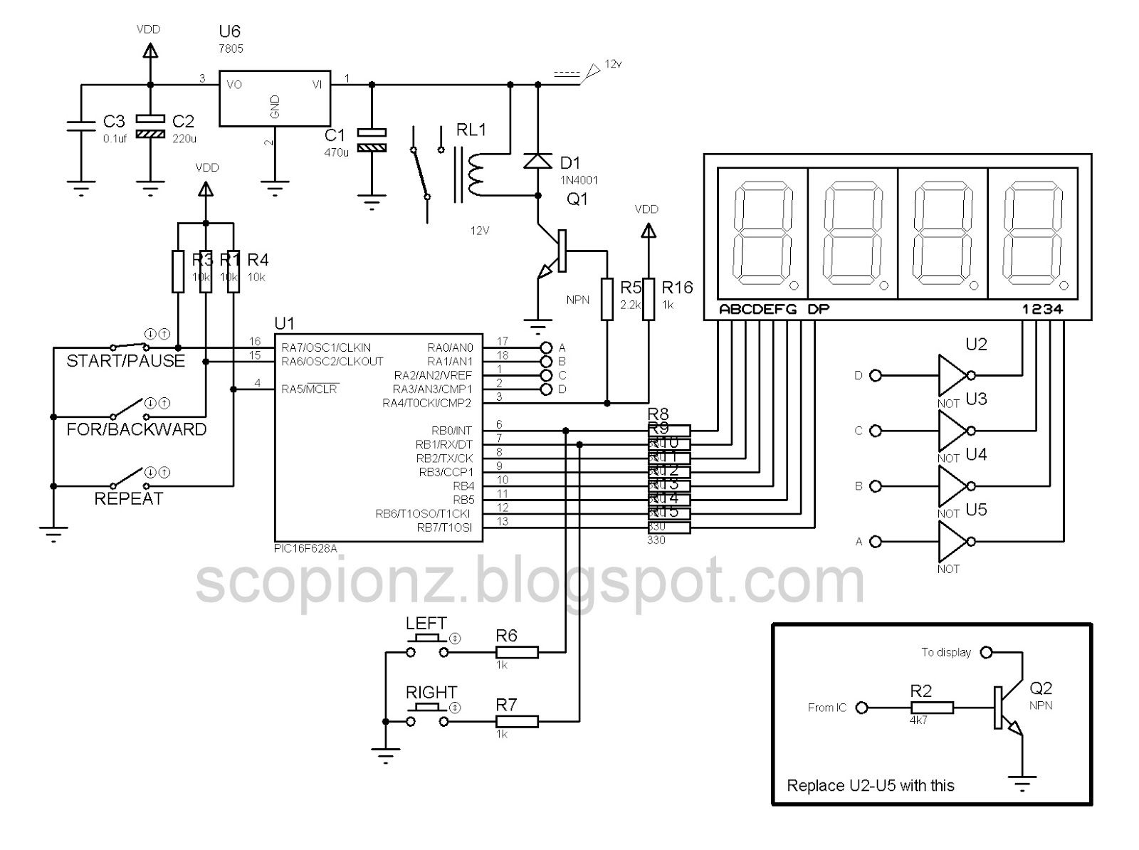 Comfortable Electronic Schematics Pdf Gallery Convex Lens Diagram Omron Drive Wiring Excellent Pictures Best Image 6ee9422138f80a63d7e9f40ca91a9236 Diagrampy