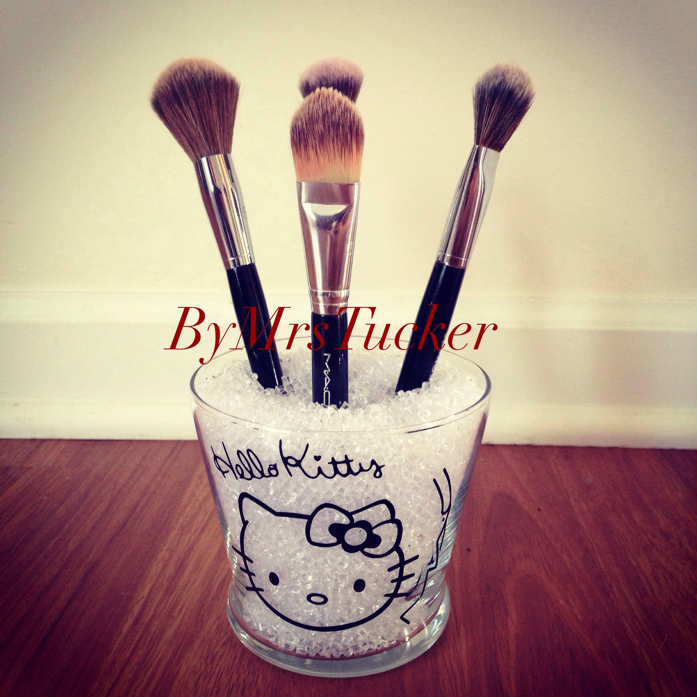 Chanel brush lipstick holder_ Last ONe HuRRY Brand new