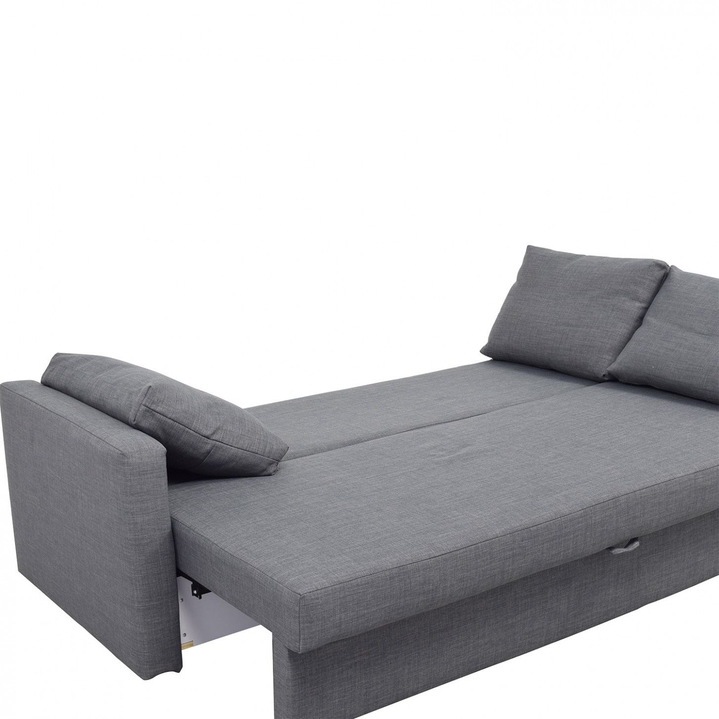Grey Chair Sofa Bed Chair Sofa Bed Sofa Chair Sleeper Sofa