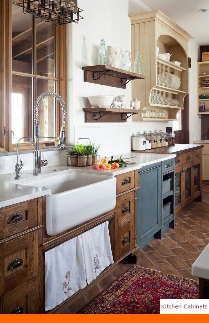 kitchen must haves kitchencabinets update old kitchen cabinets 1868308322 farmhouse style on kitchen remodel must haves id=48176