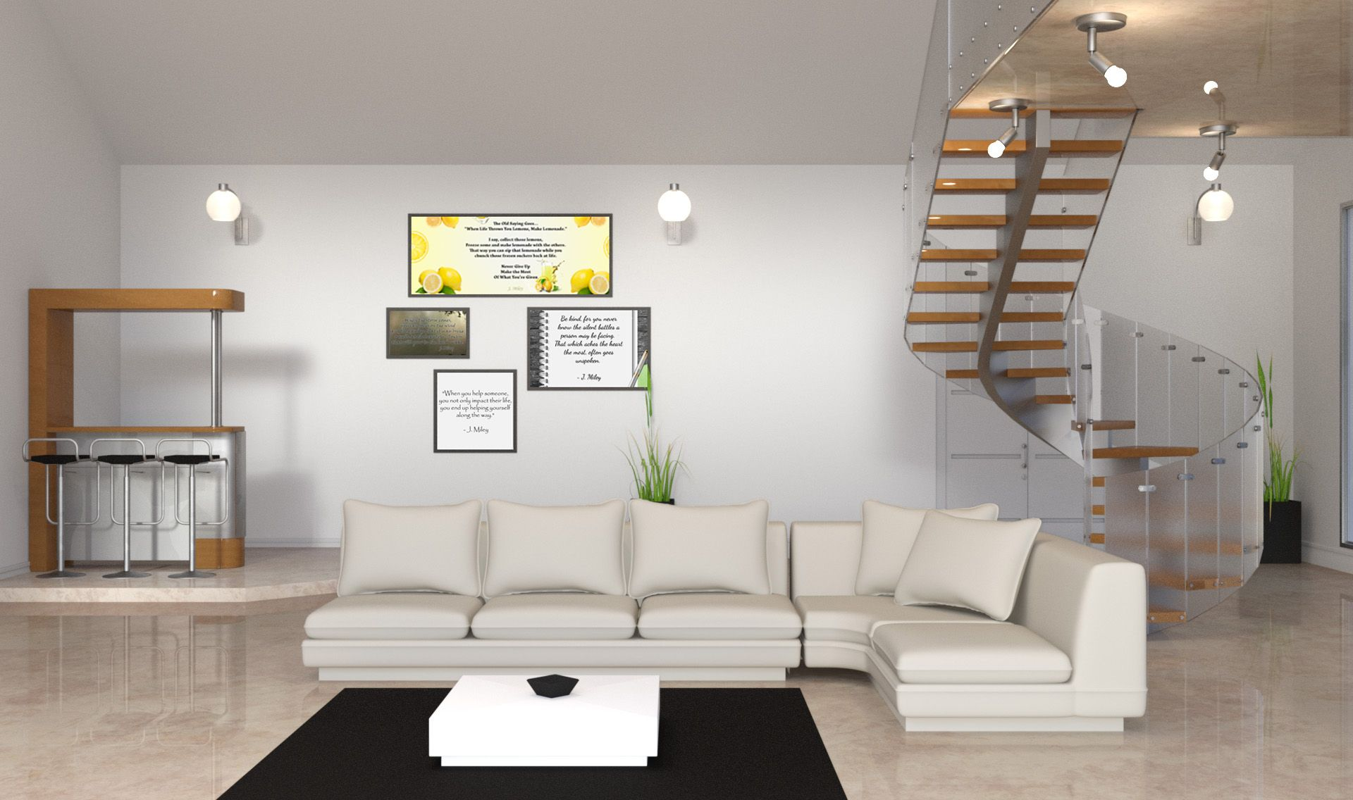 Episode Life Search Results For Living Room Living Room Background Episode Interactive Backgrounds Mansion Living Room
