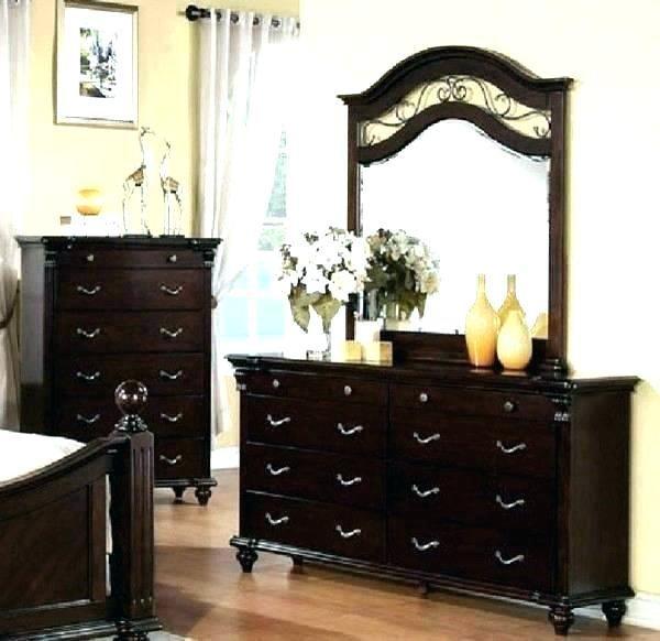 Best Decorating Bedroom Dresser Tops Dresser Bedroom Furniture 400 x 300