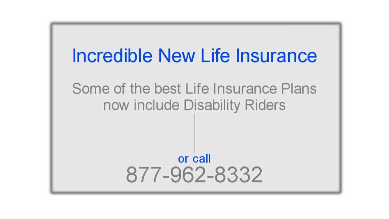 Local Life Insurance Agents Life Insurance Quotes Life