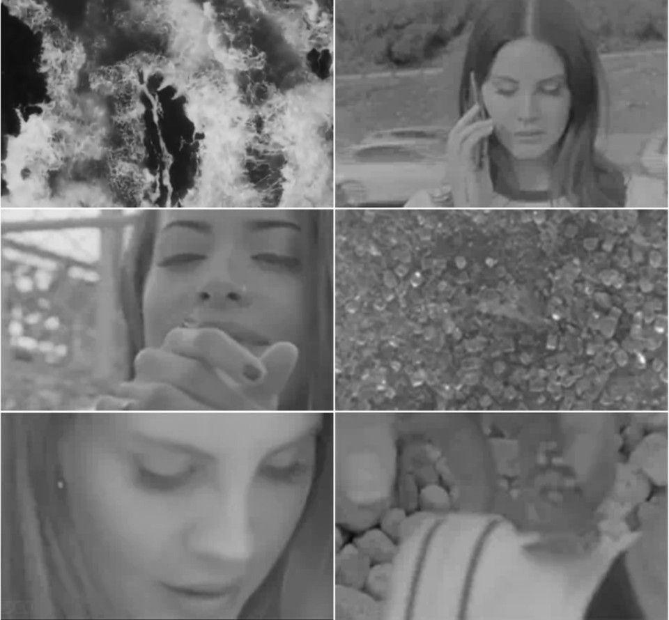 Lana Del Rey ♡ #LDR #LanaDelRey #Lana_Del_Rey #Mariners