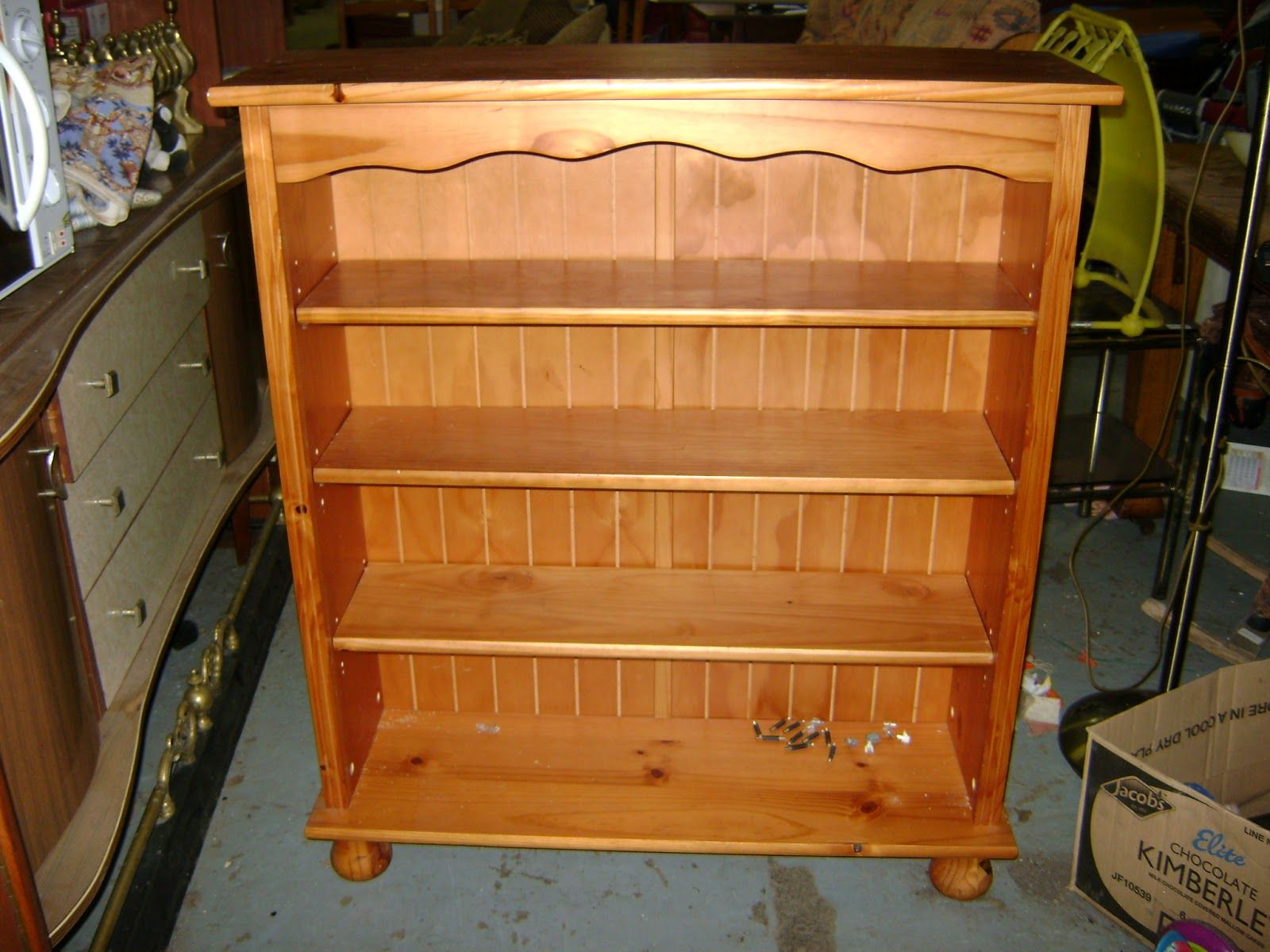 New Stock Update Check It Out Second Hand Furniture