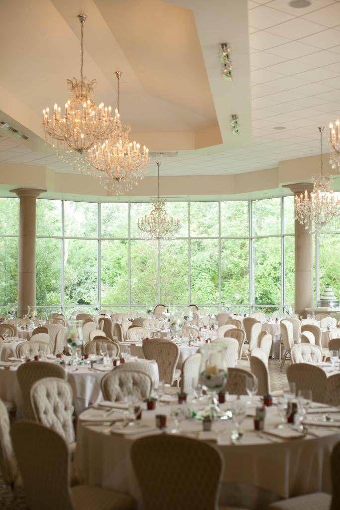 Ashton Gardens - Corinth, TX   Dallas Fort Worth Wedding Venues ...