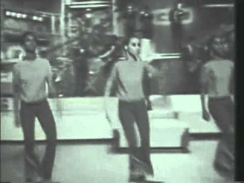 Otis Redding - My Girl (Ready Steady Go - 1966) Ready ...