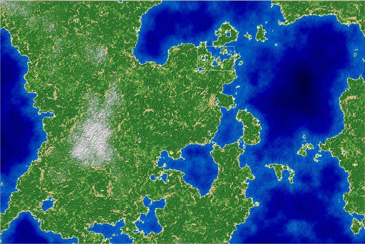 Fantasy world map generator tiles google search map ideas for a fantasy world map generator tiles google search gumiabroncs Image collections