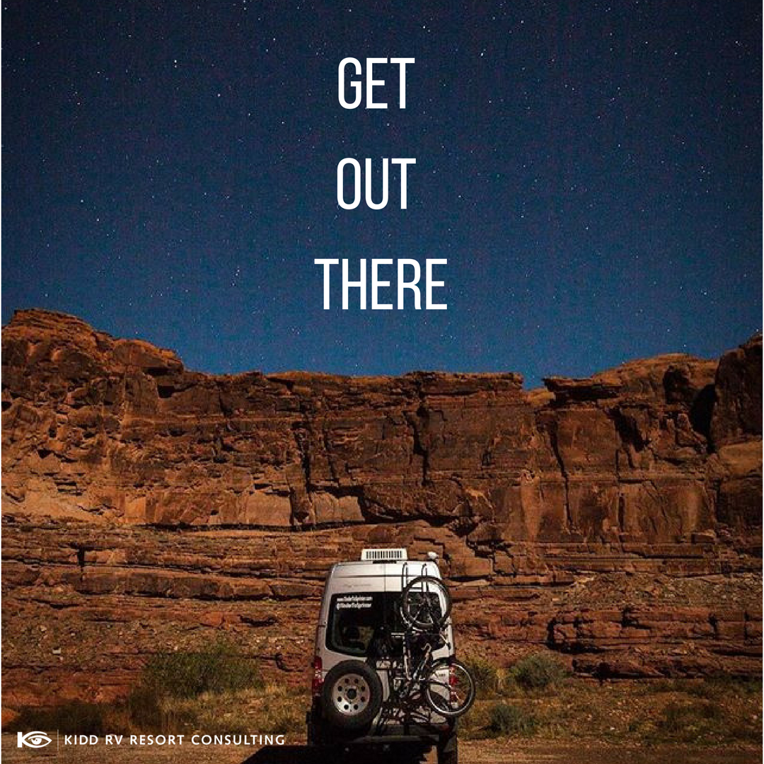 Rv Rving Adventure Travel Qoute Saying Mountains Sky Travel Travel Quotes Resort
