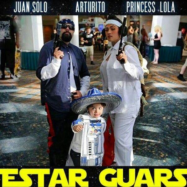 Pandora S Sand Box Star Wars Humor Star Wars Memes Battle Star