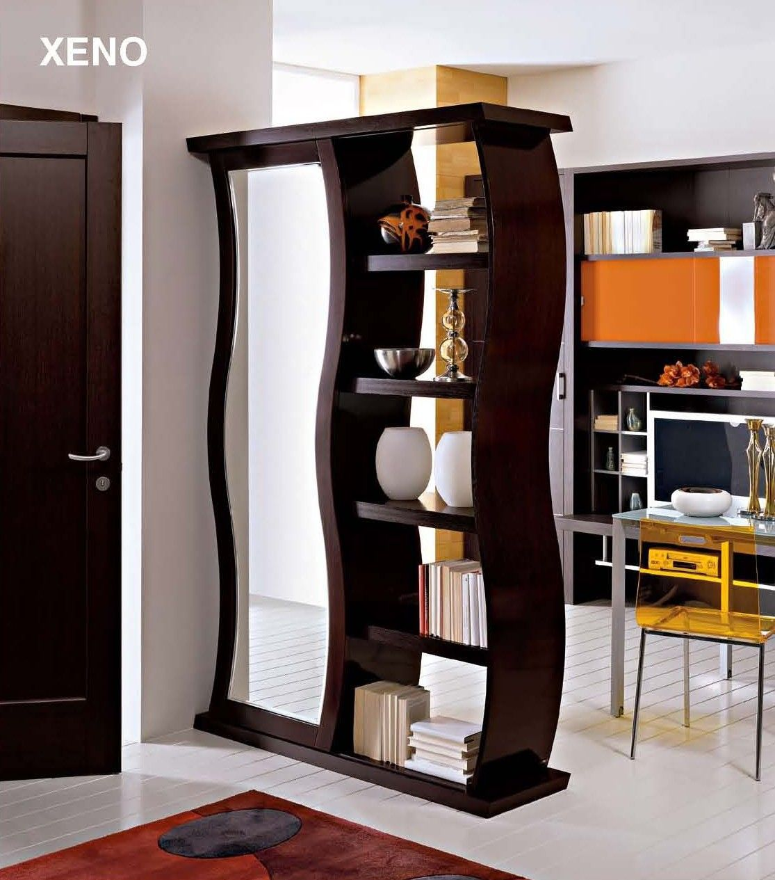 Room Divider Cabinet Designs Google Search Roomdividerrepurpose Modern Room Divider Wooden Room Dividers Room Divider Walls