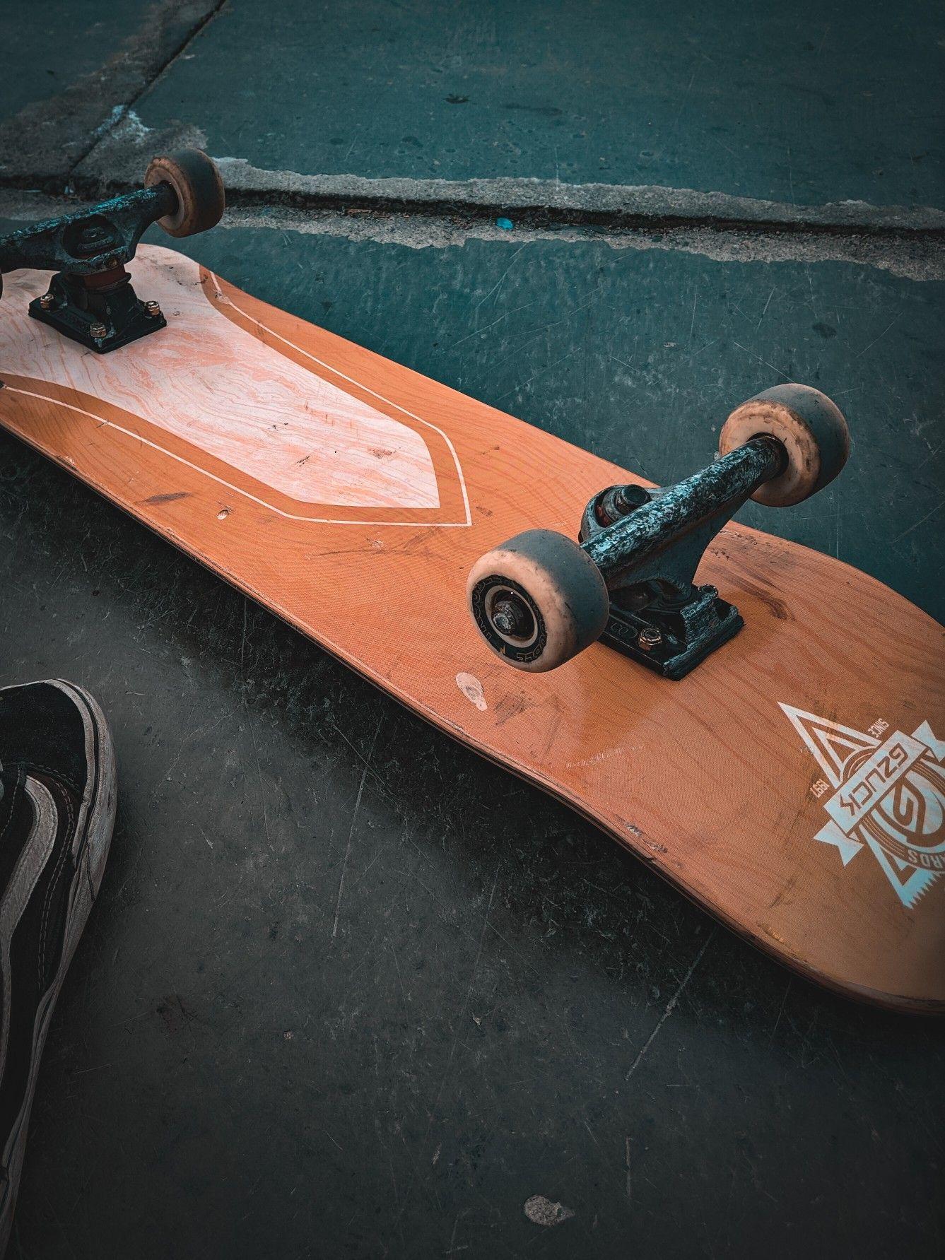 Skate Lightroom Tumblr tumblr