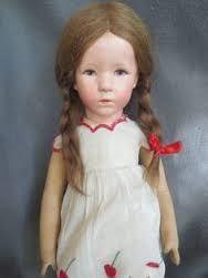 Resultado de imagen para vintage dolls