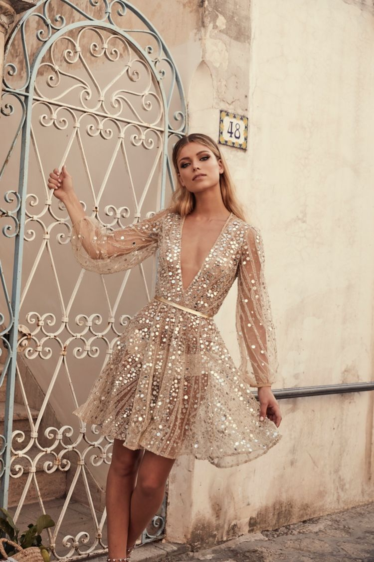 Freya One Day Bridal Chosen By One Day Australian Bridal Melbourne Boutique Engagement Party Dresses Short Wedding Dress Bridal Outfits