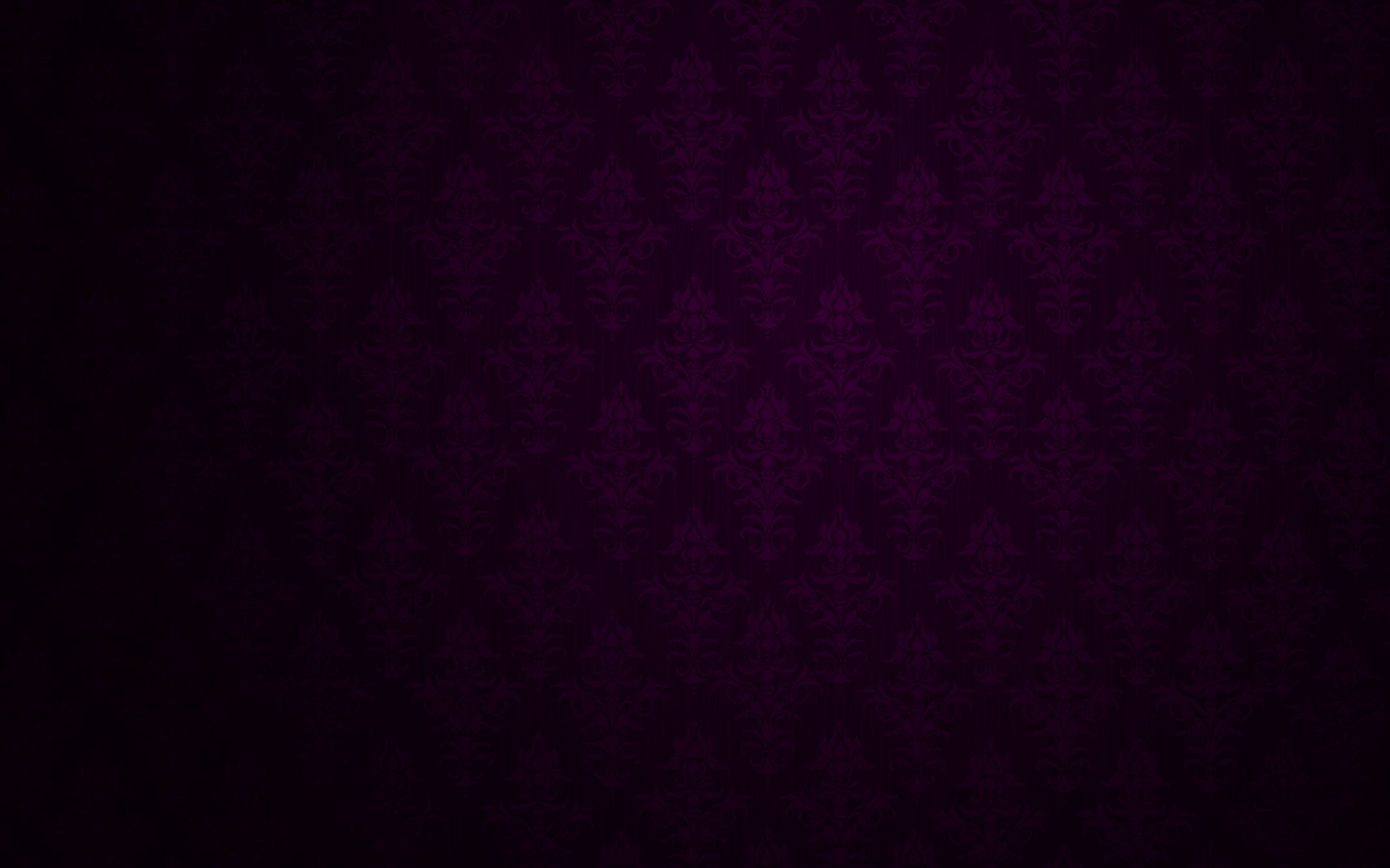 Alf img showing dark purple backgrounds tumblr drama for Purple wallpaper for walls