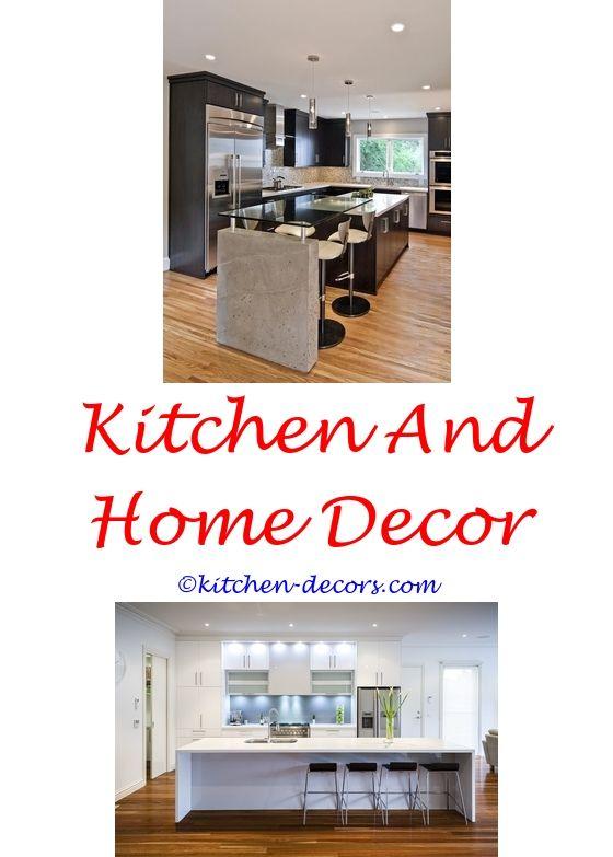Kitchentabledecor Decorative Dry Erase Board For Kitchen Cushioned Floor Mats Kitchenwalldecorideas Decorating