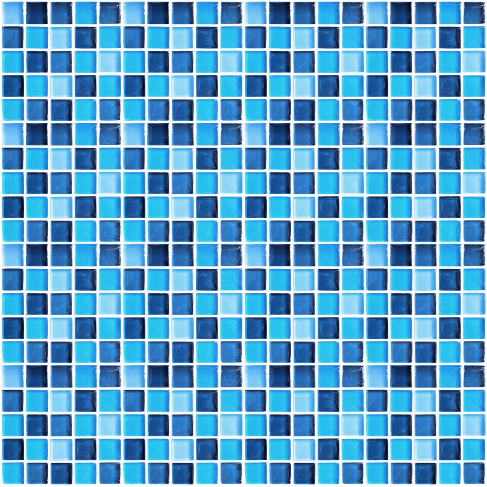Swimming Pool Tiles Supplier Of Maharashtra Pool Tiles