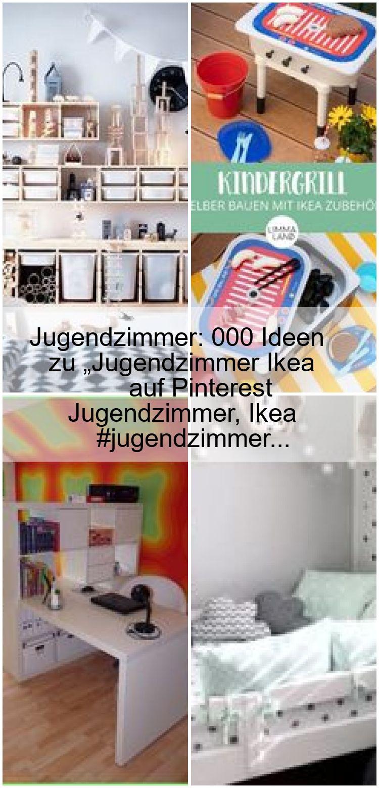 Jugendzimmer 000 Ideen Zu Jugendzimmer Ikea Auf Pinterest Jugendzimmer Ikea Jugendzimmer Jugendzimmer 000 Ideen Zu Jugendzimmer Ikea Auf Pinterest J