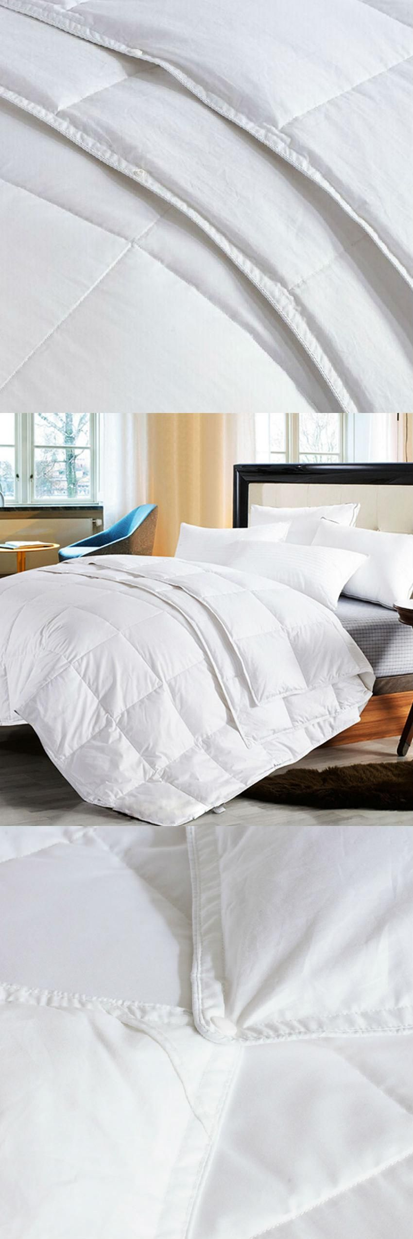 ip and gardens bedding better blanket com homes set boho comforter walmart patchwork kids