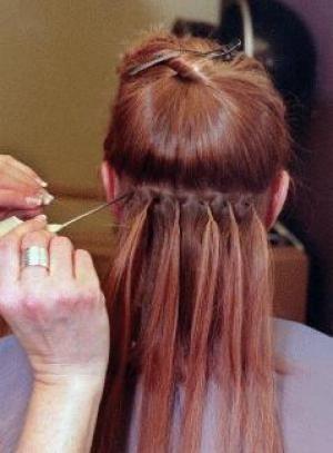 Black Hair Styles Pictures Black Hair Extension Styles Hair Extensions For Short Hair Hair Extensions Best Hair Styles