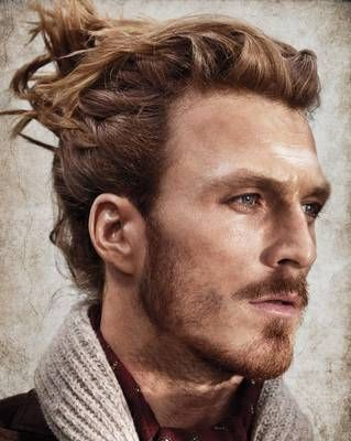 Current Mens Hairstyles Endearing Current Men's Hairstyles Hairstyle Hair Type Current Hair Trend