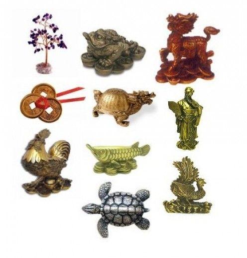 Twelve Feng Shui Symbols For Enhancing Career Luck Feng Shui Decor Feng Shui Symbols Feng Shui Tips