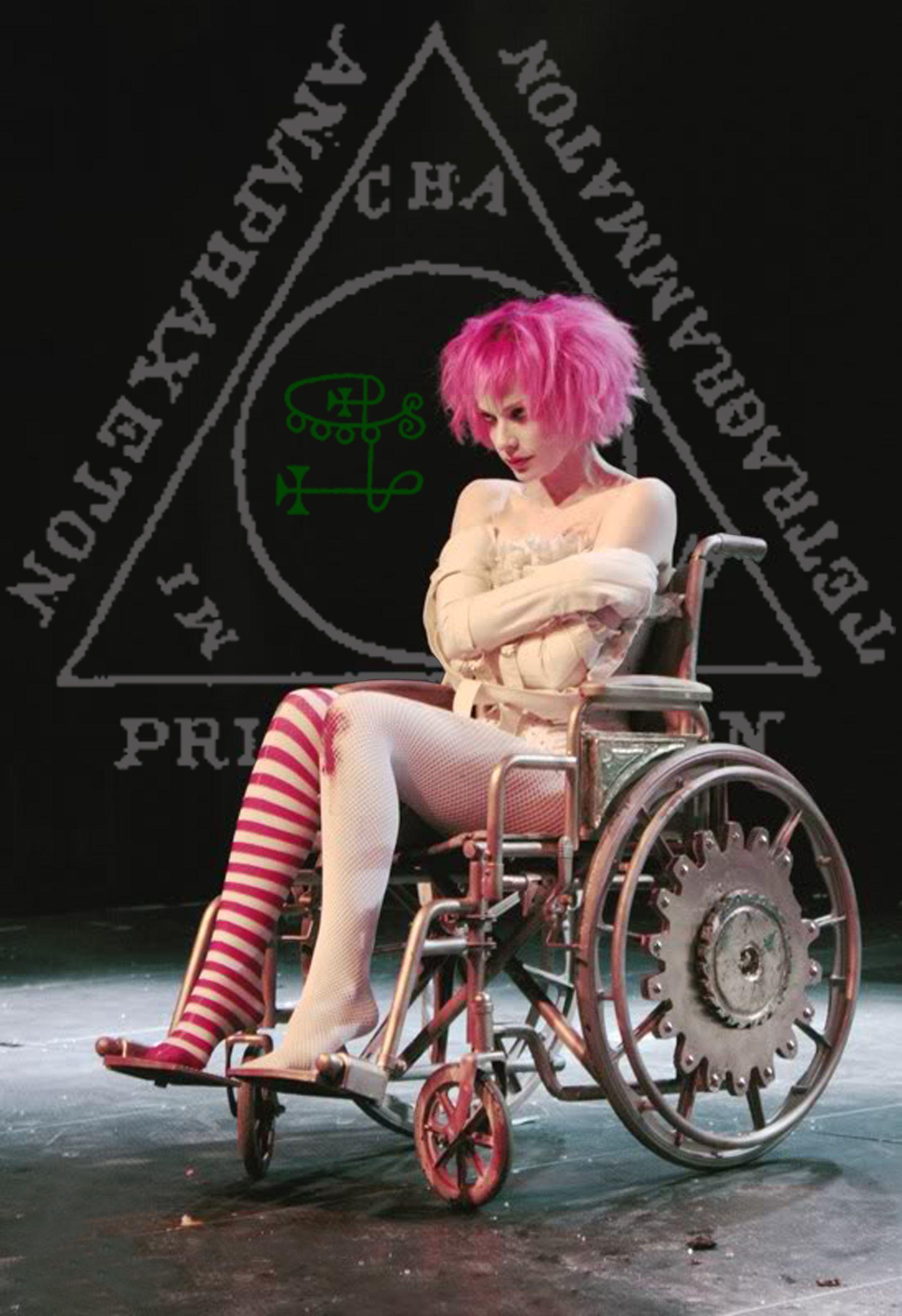 goetia_girls_valefora_valefor_succubus_witch_wheelchair_steampunk.jpg (1840×2686)
