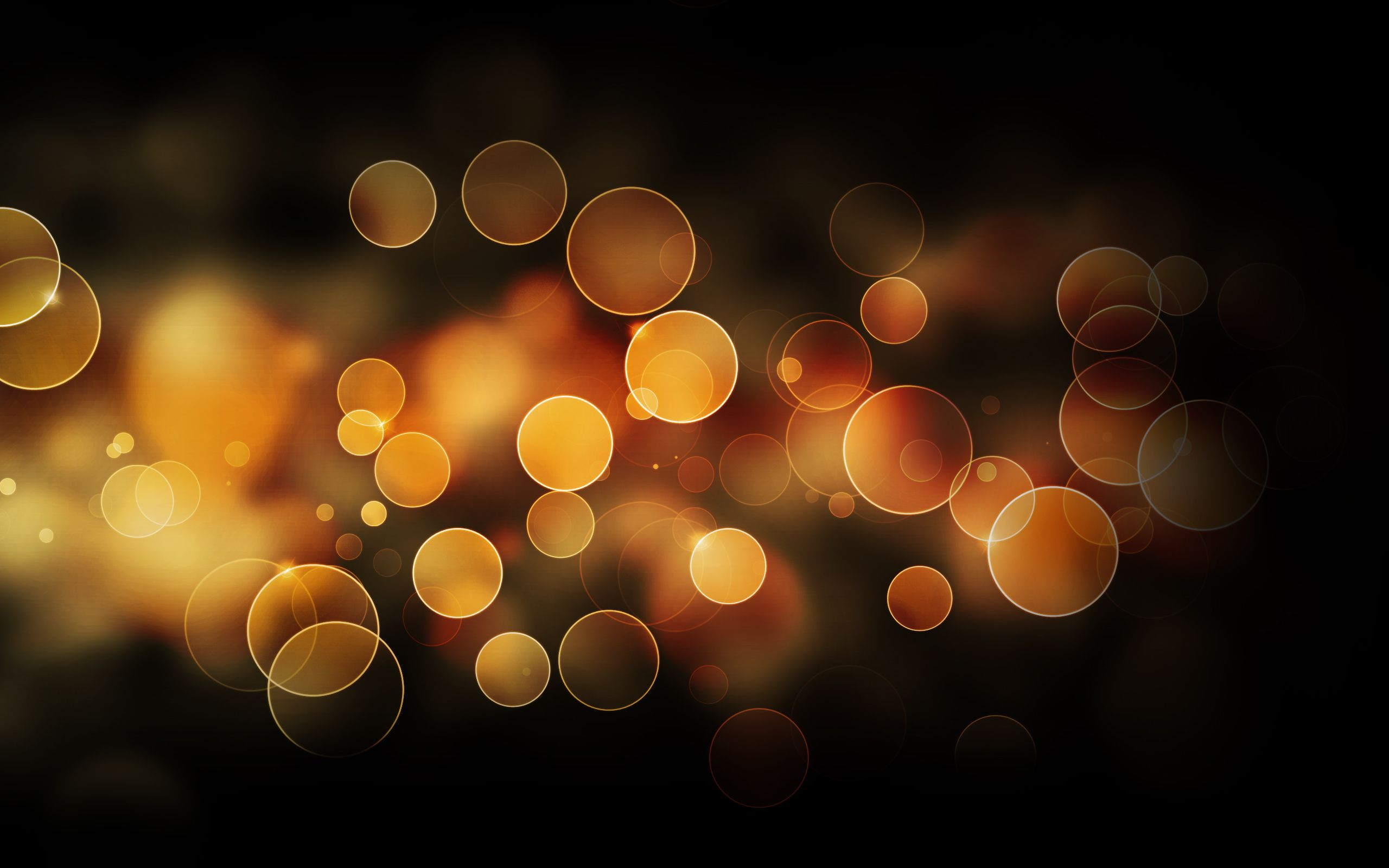 Fresh Bokeh High Quality Wallpaper Download Bokeh