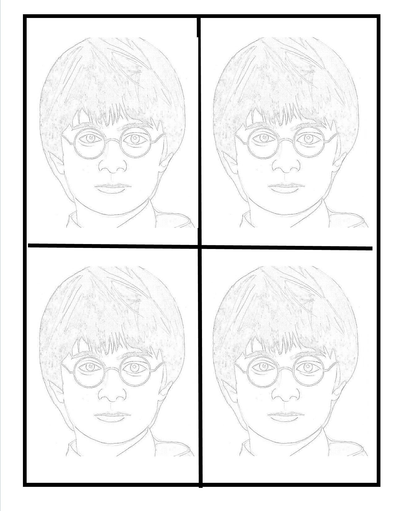 Potterdrawing 1 275 1 650 Pixels