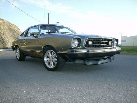 1977-ford-mustang-ii-mach-1