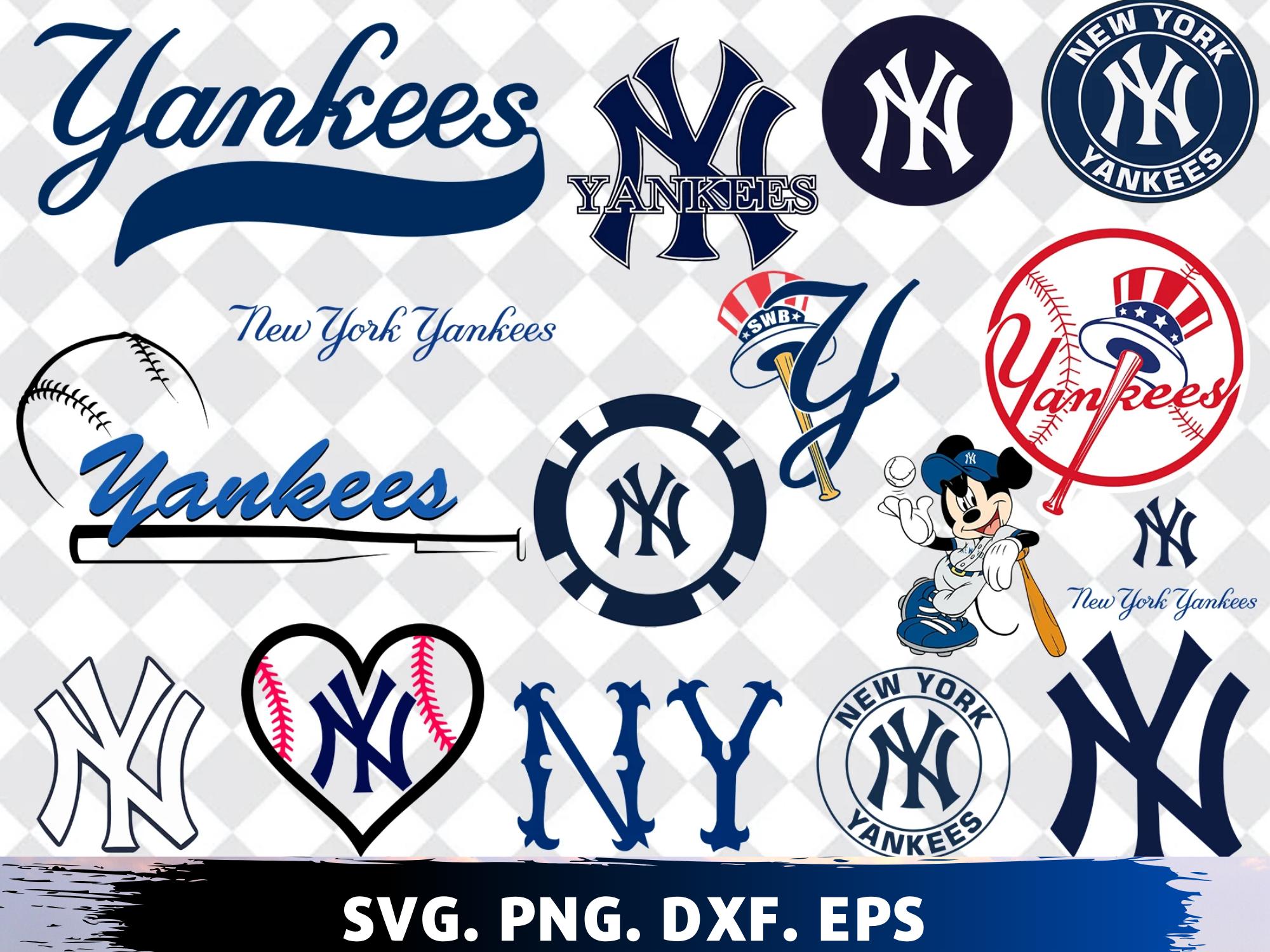 Clipartshop New York Yankees New York Yankees Svg New York Yankees Clipart New York Yankees Logo New York Yankees Cricut In 2020 New York Yankees Svg New York Yankees Logo