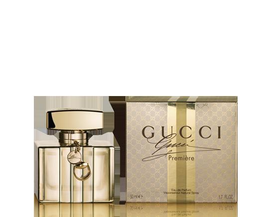 047fde2ece4 gucci première 50ml eau de parfum spray | I L-O-V-E Fashion ...
