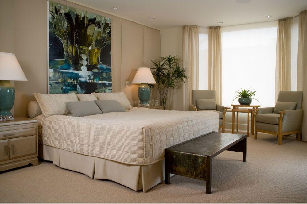 Bedroom Plants That Will Help You Sleep Better | Για το ...