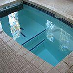 Swimex Vs An Endless Pool And Competitors Indoor Pool Design Swim Spa Costs Swim Spa