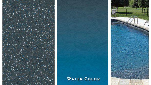 Fiberglass Pool Designs And Pricing Penguin Pools Wi Amp Mn