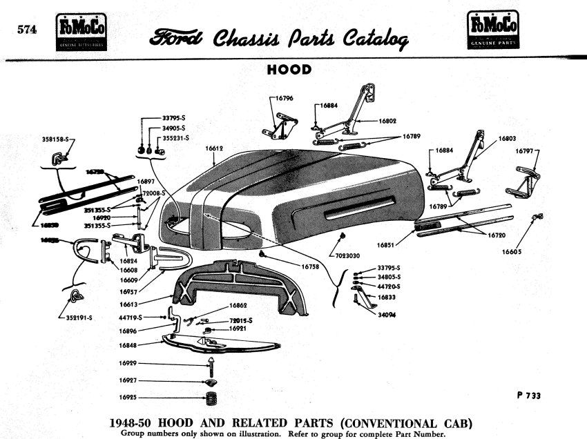 1950 ford f1 wiring diagram 1950 image wiring diagram click the image to open in full size 48 52 fat fendered ford on 1950 ford 1949 ford truck wiring diagram