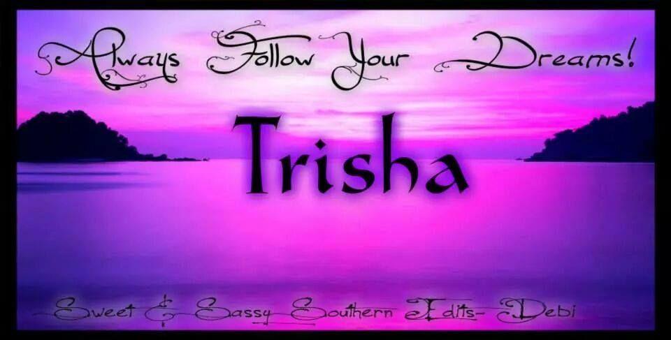10922648_TRISHA