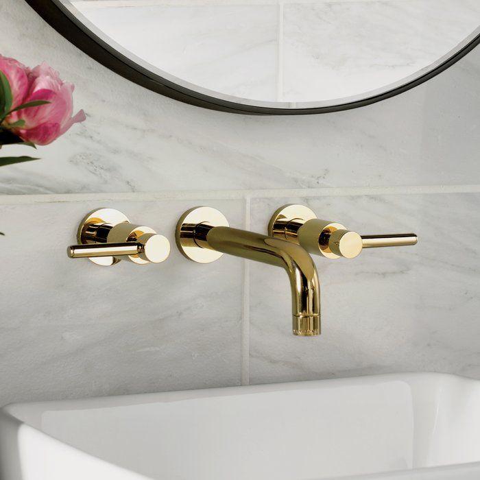 South Beach Wall Mounted Bathroom Faucet Wall Mount Faucet Bathroom Wall Mount Faucet Wall Mounted Bathroom Sinks