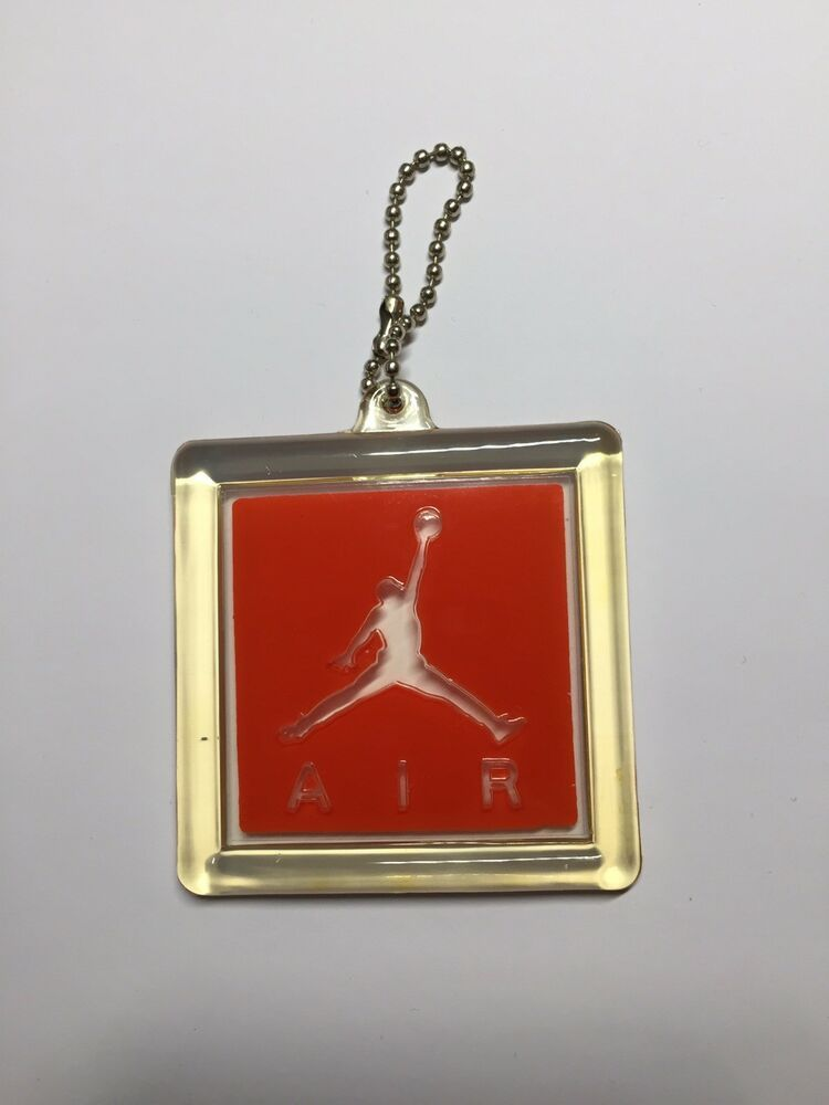 Pin on Key Chains, Rings & Cases