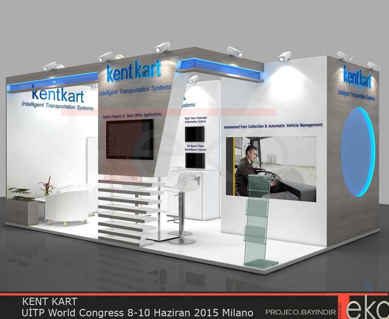 Exhibition Stand Design Kent : Exhibition design exhibition exhibition booth design