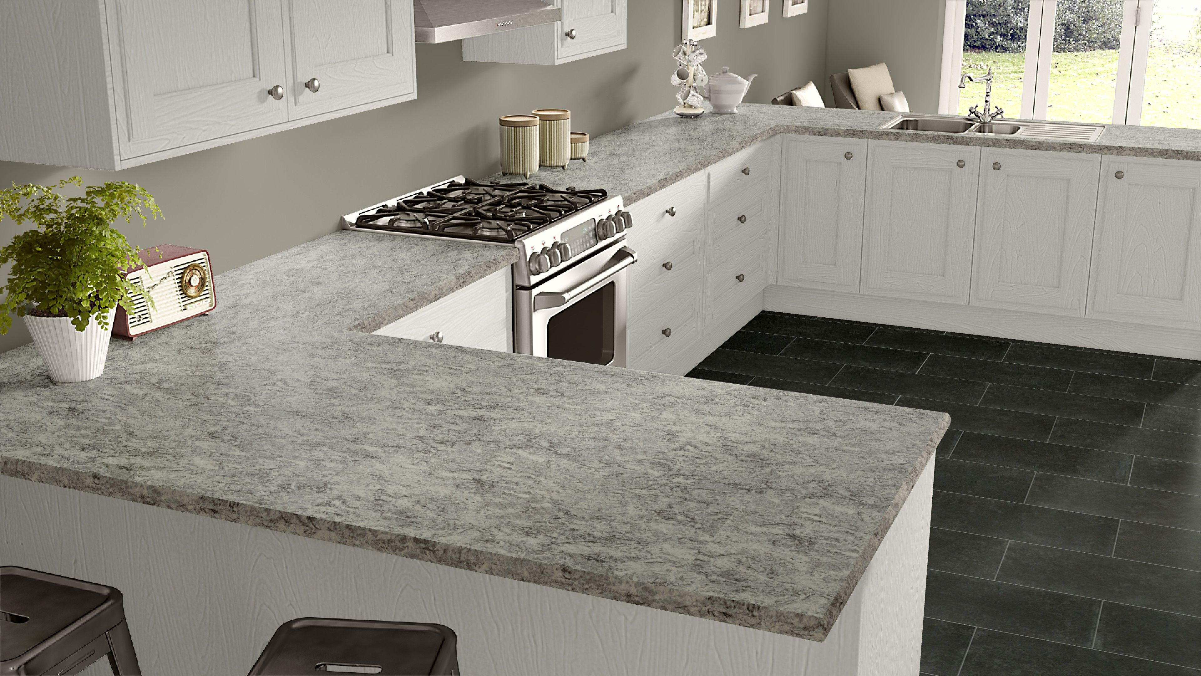 Get Inspired For Your Kitchen Renovation With Wilsonart S Free Visualizer Kitchen Renovation Room Visualizer Wilsonart