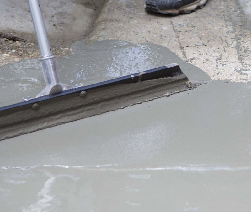Flo Coat Concrete Resurfacer Sakrete Concrete Resurfacing Concrete Concrete Decor
