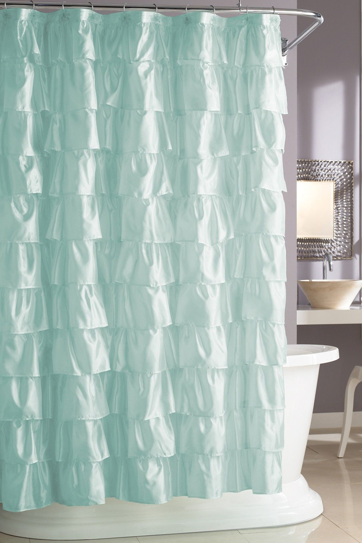 seashore trendy window themed or kitchen full shower nautical valances valance and themes blue beac size gratify silver iron charming fo ideas hald of accessories curtains phenomenal alluring bathroom curtain ocean style theme etsy likable blinds suitable beach