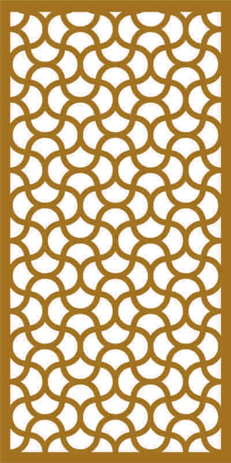 Katalog 2d Panel Design A Tasarim Cizimler