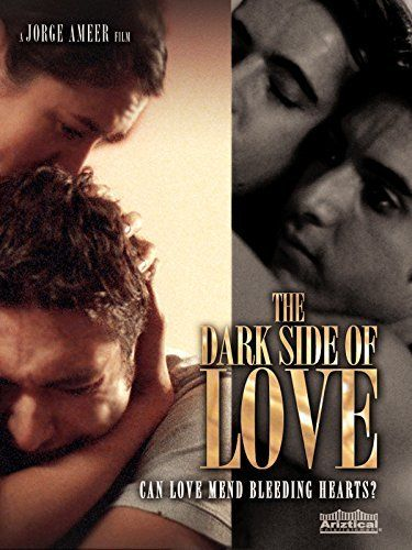 Watch The Dark Side Of Love Online Amazon Instant Video Full Movies Online Free Full Movies Online Instant Video